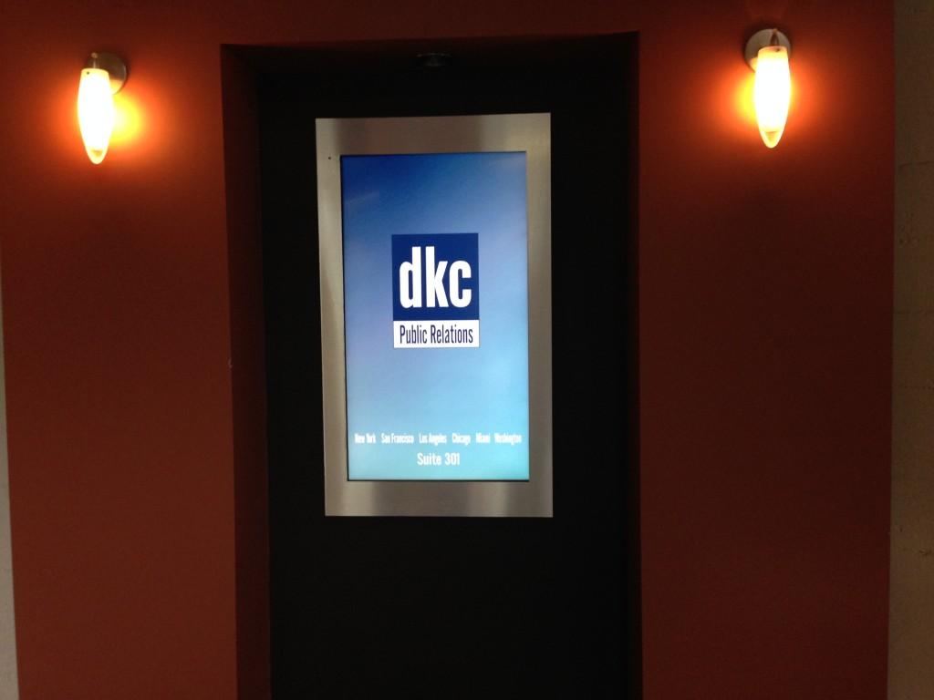 DKCSanFran
