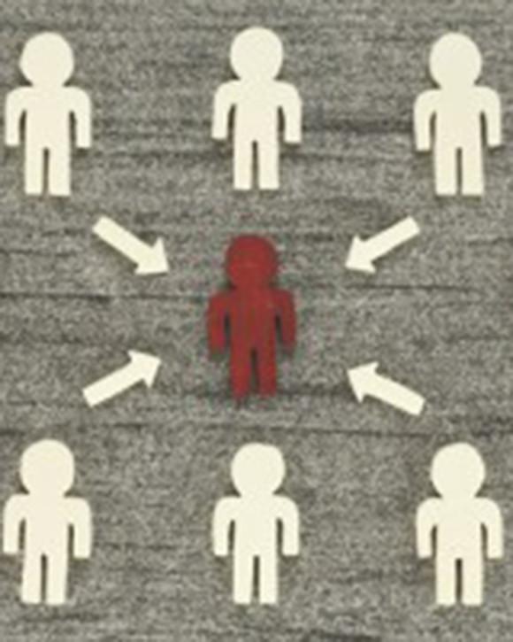 Can You Crowdsource Good PR?