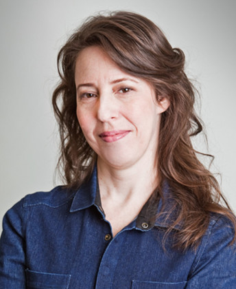Aliza Rabinoff