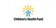 CHILDRENSHEALTHFUND
