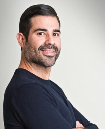 Damian Irizarry