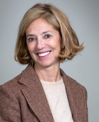 Diana Kashan