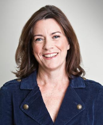Diane Briskin