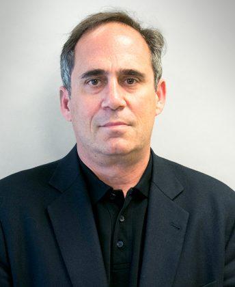 Joe DePlasco