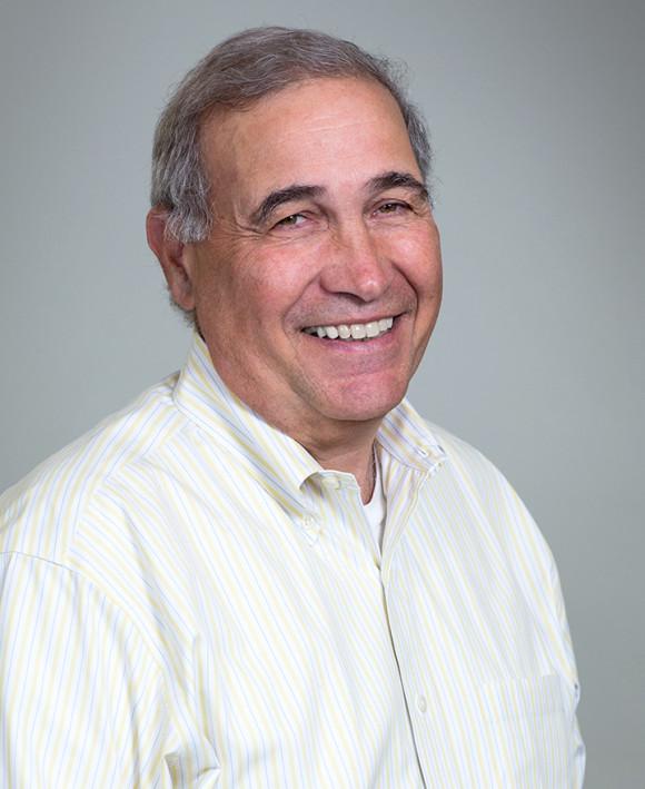 John Marino