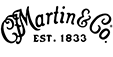 MARTINGUITARS