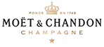 MOETANDCHANDON