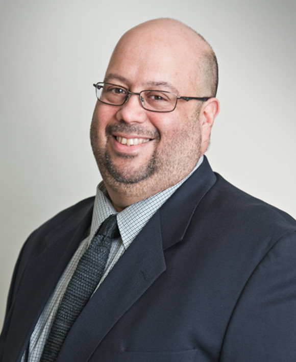 Joseph Scott Miranda