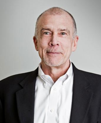 Michael Paluszek