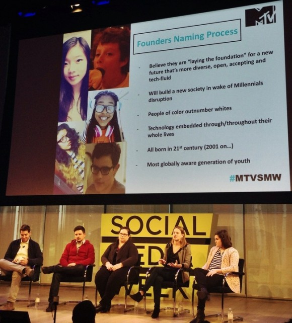 7 Things We Learned at Social Media Week