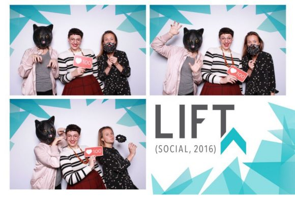 Engagement Isn't Everything, and Other Lessons We Learned at the LIFT Conference
