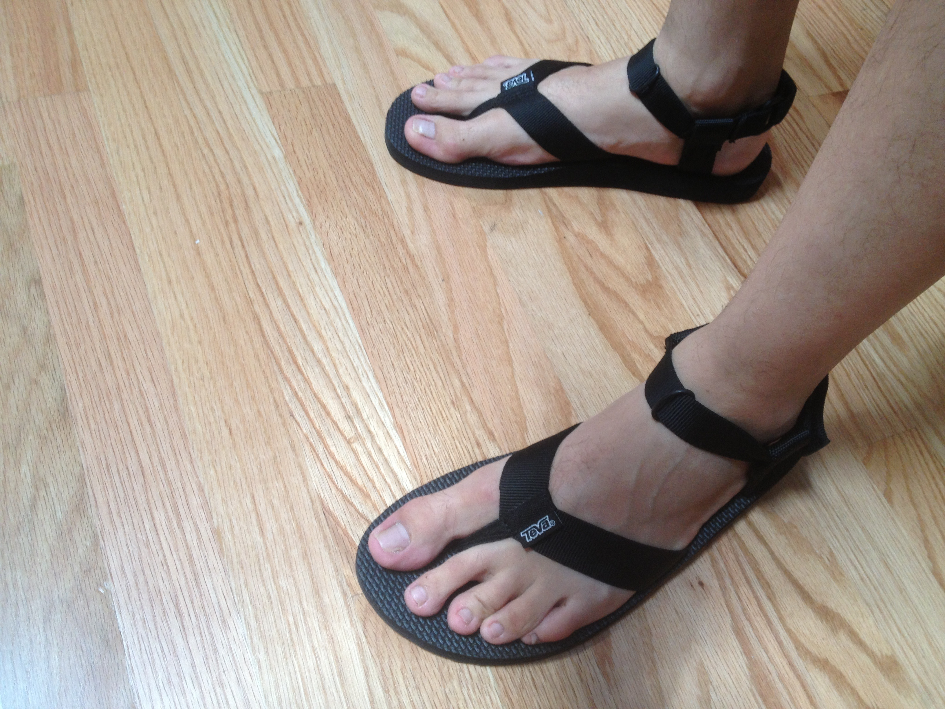 678741ce4f7a TBT  Teva and the Great Outdoors - DKC