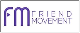 friend movement
