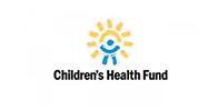 CHILDRENSHEALTHFUND