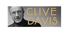 CLIVEDAVIS