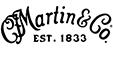 MARTINGUITARS