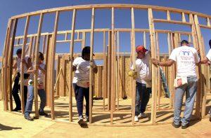 Habitat_for_Humanity_build_homes