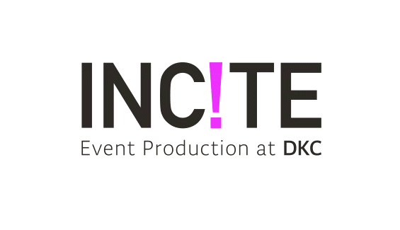DKC INC!TE Looks Back On 2015