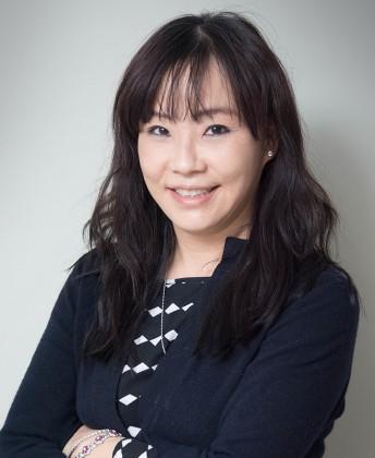 Julianne Kim