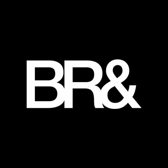 Happy Design Day from BR&, a Creative Agency at DKC