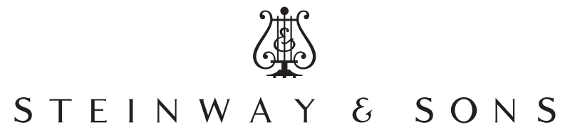 800px-Steinway_and_Sons_logo