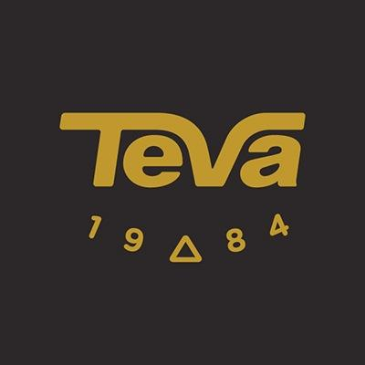 TBT: Teva and the Great Outdoors