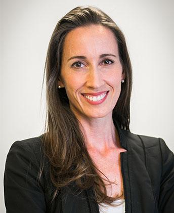 Carolyn Petschler